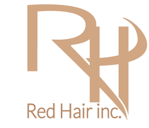Red Hair Inc Premiere Hair Salon, York Maine
